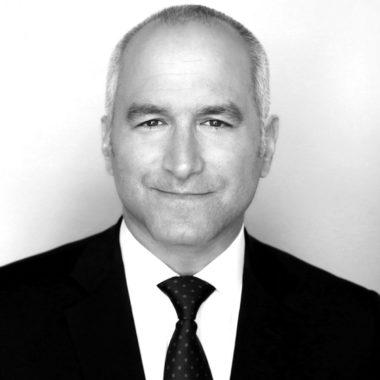 Ryan Long: Principal