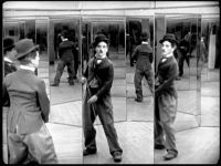 Fair use in the digital house of mirrors