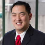 Steven Wang: Of Counsel
